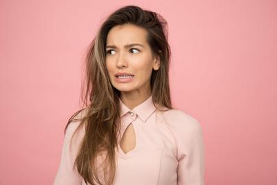 5 Tips Atasi Rambut Tipis, Gak Bakal Bikin Malu Lagi!