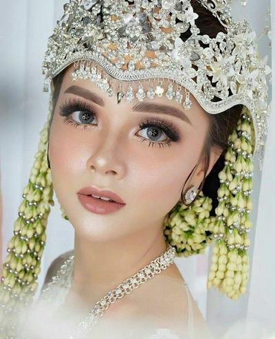 4 Perawatan Wajah yang Harus Dilakukan Supaya Kulit Bersih dan Flawless di Hari Pernikahanmu!