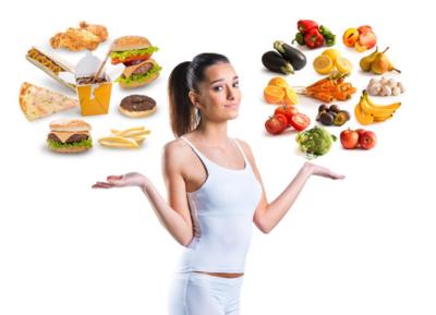 Apa Manfaat Sebenarnya Sesuaikan Jenis Makanan dengan Golongan Darah?