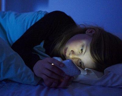 Sering Susah Tidur? Begini Cara Mengatasi Insomnia Paling Ampuh yang Bisa Kamu Coba