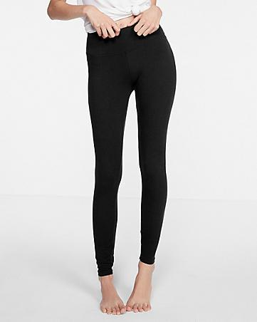[FORUM] Legging dipake ke kampus, yay or nay?