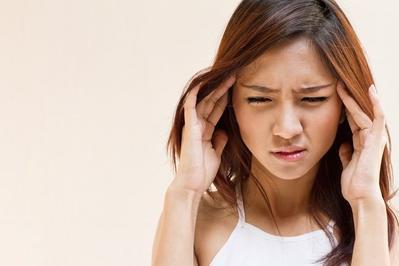 3. Bikin Sakit Kepala