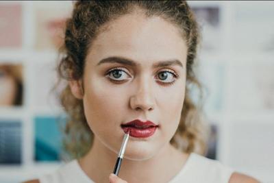 5 Tips Kecantikan yang Tak Perlu Lagi Kamu Ikuti