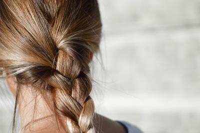 2. Manfaat Lidah Buaya untuk Rambut