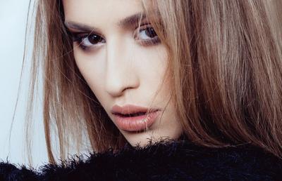 4. Manfaat Lidah Buaya untuk Bibir