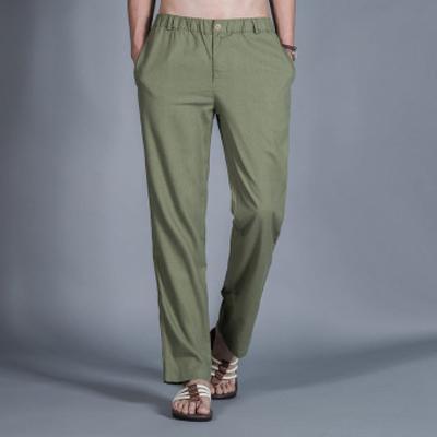 [FORUM] Cari ukuran celana yang pas gimana sih?