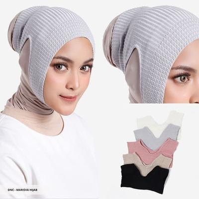 [FORUM] Inner hijab yan paling nyaman yang model apa sih?