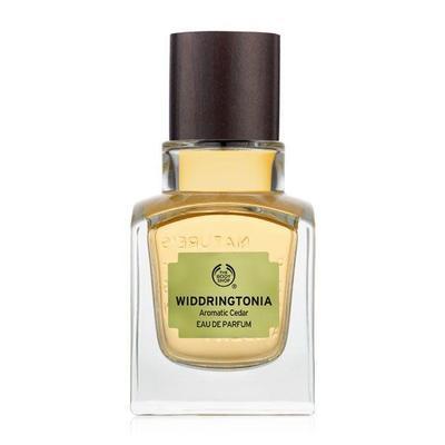 Widdringtonia Eau De Parfum