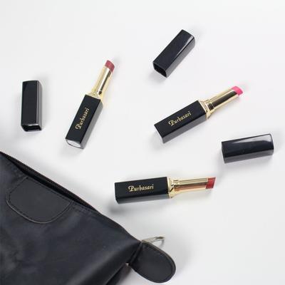 5. Lipstick Purbasari Color Matte