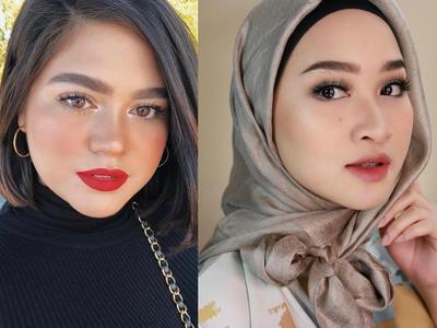 Mau Jadi Beauty Vlogger? Coba 5 Tips Ini Biar Kamu Enggak Salah Langkah