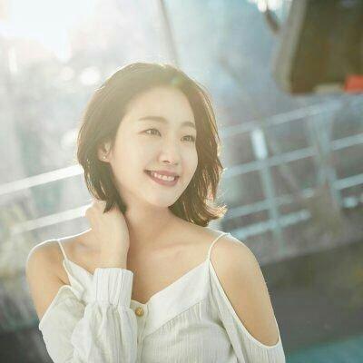 Ini Dia Model Rambut Wanita yang Banyak Digunakan di Drama Korea, Kamu Suka yang Mana?