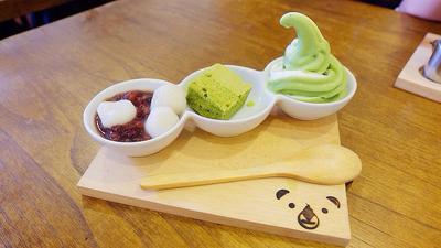 Rekomendasi Tempat Makan Es Krim Favorit, Pecinta Kuliner Wajib Coba!