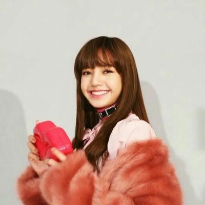 Inilah Foto Artis Korea Paling Populer Saat Tak Pakai Make Up, Tetap Cantik Enggak?