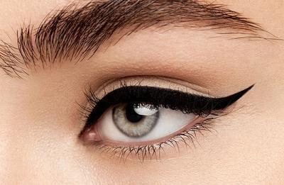 [FORUM] Eyeliner favorite kalian apa nih! Share yuk!