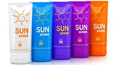 [FORUM] Minta rekomendasi sun screen ya girls!