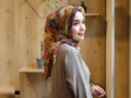 [FORUM] Beli hijab enakan beli di store atau online nih?