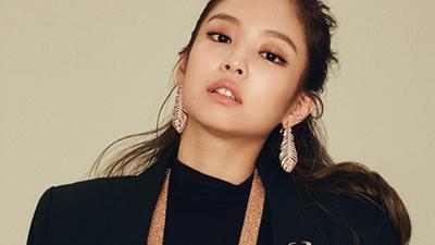 5 Artis Korea Jadi Trendsetter Fashion yang Paling Berpengaruh di Dunia