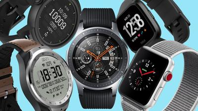 [FORUM] Beli jam yang affordable dimana sih?