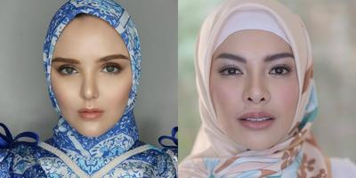 5 Highlighter yang Wajib Dipakai Hijabers untuk Makeup Glowing!