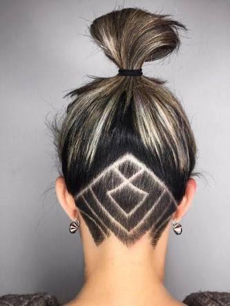 [FORUM] Bagi tips perawatan rambut tebal punya kalian donggg