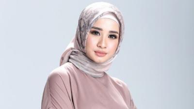 7 Artis Indonesia Miliki Bisnis Hijab, Mana Favorit Kamu?