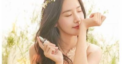 Ladies, Ini Trik Cerdas Membeli Parfum Online Agar Tidak Salah Pilih