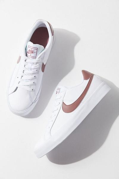 1. Nike Court Royale Sneakers