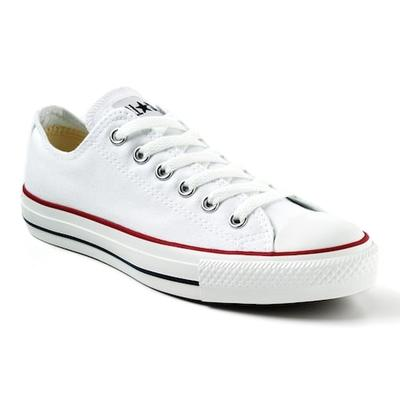 3. Converse All Star Chuck Taylor Sneakers