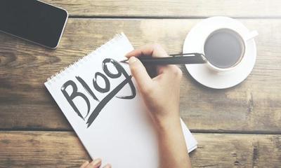 [FORUM] Sebenarnya jadi Blogger itu lebih banyak merasakan suka atau duka sih?