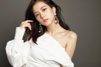 Tips Dapatkan Wajah Glass Skin ala Cewek Korea, Gak Sulit Lho!