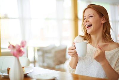 Lakukan 4 Kebiasaan Baik Ini Agar Pagi Harimu Makin Semangat!