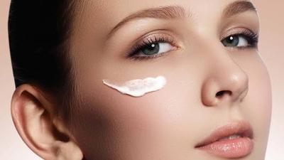#FORUM rekomendasi dong eye cream ampuh untuk ngehilangin dark circle yang harganya engga bikin kantong jebol 😬