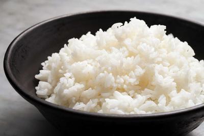 [FORUM] Pendapat kalian tentang orang yang gak makan nasi apa?
