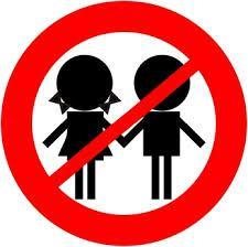 [FORUM] Pernah dilarang pacaran sama orang tua karna alasan agama?