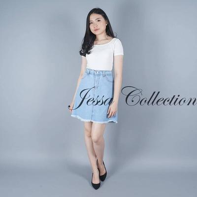Jessa.Collection