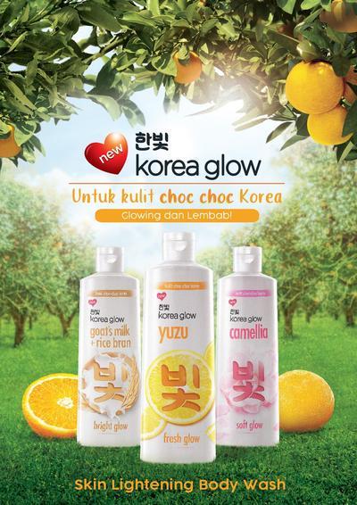 Gak Susah Kok, Ini Rahasia Kulit Choc-Choc ala Wanita Korea!