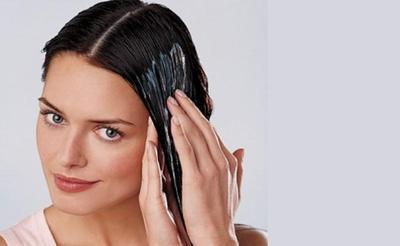 3. Terlalu Lama Mendiamkan Conditioner pada Rambut