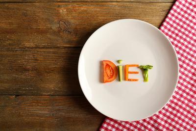 [FORUM] Diet apa sih yang paling ngefek?