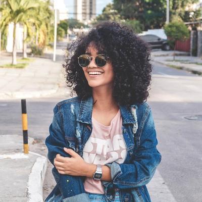 Supaya Hasilnya Tak Sia-sia, Begini Trik Memilih Kondisioner Rambut Sesuai Jenis Rambut