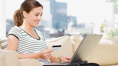 5 Trik Belanja Online Tetap Irit, Belanja Bebas Tanpa Rasa Takut!