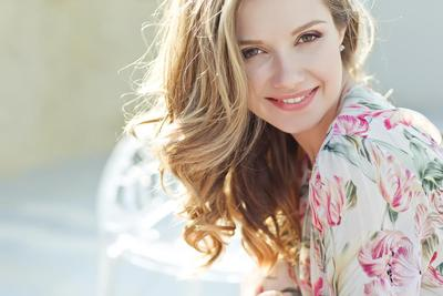 5 Mitos Conditioner Rambut yang Bikin Bingung, Jangan Salah Lagi Ladies!