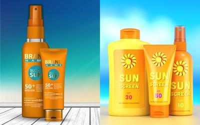 [FORUM] Udah tau beda sunblock dan sunscreen?