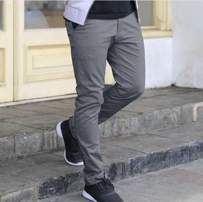Celana Panjang Boho