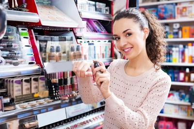 Mau Bisnis? Ini Trik Jualan Online Kosmetik Buat Kamu yang Modal 'Tipis'