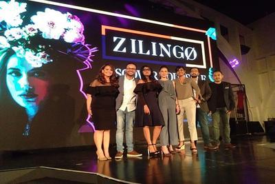 [FORUM] Ada yang udah pernah beli baju di Zilingo?