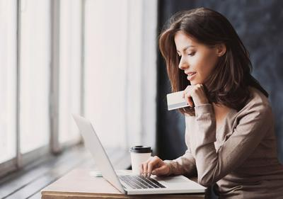 Jangan Khawatir ! Ini Tips Pintar Belanja Online Anti Tipu-Tipu