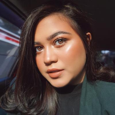 6 Gaya Makeup yang Pernah Populer di Tahun 2018, Mana yang Pernah Kamu Coba?