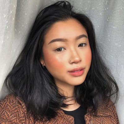 5 Blush On Terbaik Favorit Para Beauty Vlogger, dari Cream - Powder