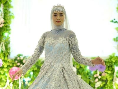 Yuk Intip Keseruan The 6th Bekasi Wedding Exhibition