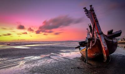5 Tempat Wisata Cantik yang Instagram-able di Bali Ini Gratis!